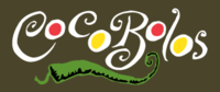 Cocobolos – Kansas City, Missouri